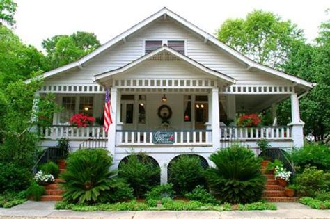 bed and breakfast covington la book on