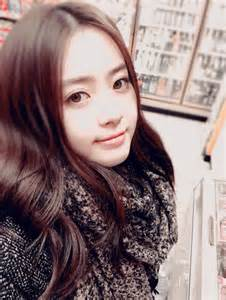 film terbaru go ara go ara shares selfie on her birthday hancinema the