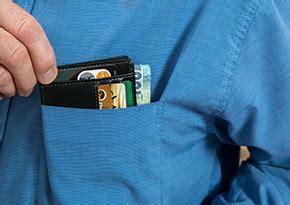 kreditkarte vergleich studenten prepaid kreditkarte f 252 r studenten worauf achten