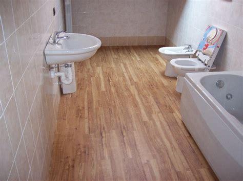 pavimento pvc pavimenti in pvc posa ed installazione pavimento pvc