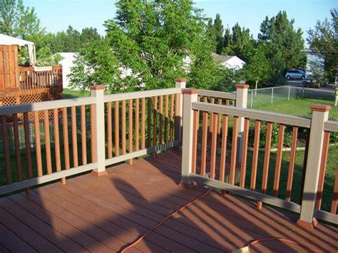 cedar decking boards menards npnurseries home design