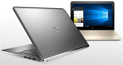 hp laptop software hp envy 13 ab016nr notebook review powerful looking