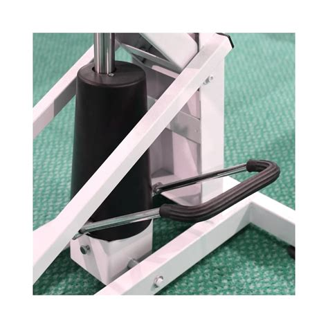 table top hydraulic groomers vulcan hydraulic pet grooming table black