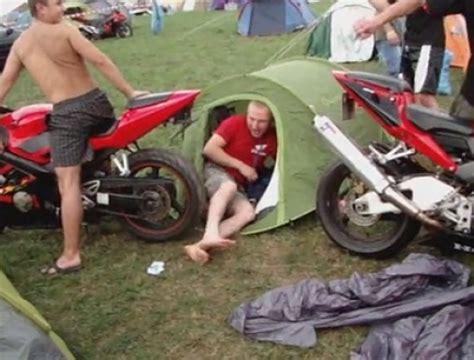 Gute Motorrad Filme by Motorrad Wecker Blitzartig Aus Dem Traum Geschossen