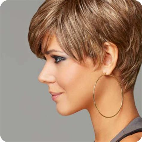 Hairstyles For 50 2015 Fall Fashion by Fall Hair Styles For 50 Hairstyle 2013