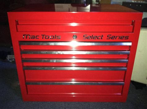 Mac Drawer by Toolboxes Storage For Sale Page 7 Of Find Or Sell