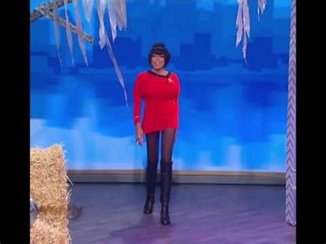Anorexic Williams by Look At Wendy Williams Legs