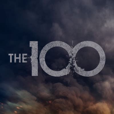 celebrity laundry recap the 100 premiere recap 2 1 17 season 4 episode 1 quot echoes