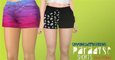 my sims 3 blog new my sims 3 blog newhairstylesformen2014 com