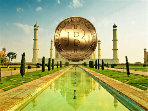 bitcoin india how india may cause a massive rise in the bitcoin price