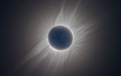 eclipse theme background solar eclipse wallpaper 215290