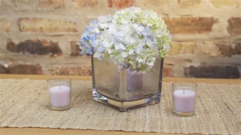 Spray Paint Vases How To Apply Rust Oleum Mirror Effect Spray Paint Youtube