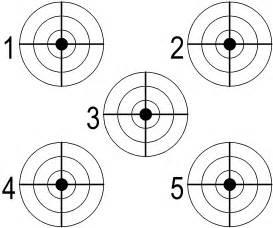 Sniping quot tiro a larga distancia taringa