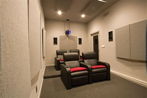 Small Home Theater Room Pictures Small Home Theater Room Ideas Studio Design Gallery