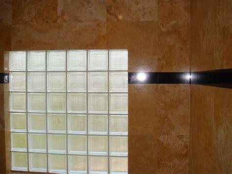 bathroom tiles miami tile floor specialist in miami gallery and more