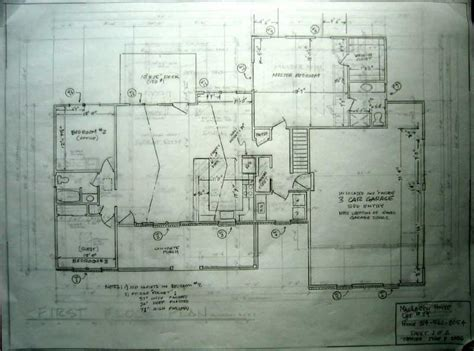 museum floor plan dwg maclaren s house in byrnes mill