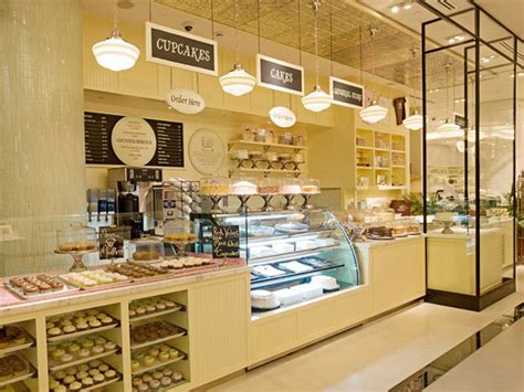 uae dubai mall bloomingdale s home store magnolia bakery