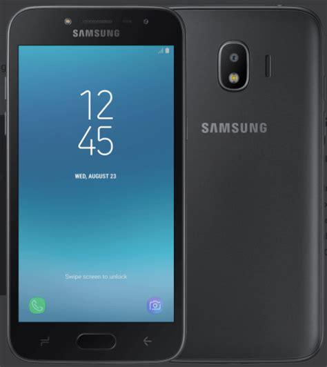 Harga Samsung Lama harga samsung galaxy j2 2018 terungkap meluncur tak