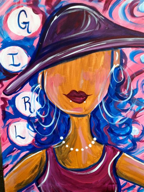 paint with a twist haddonfield nj bad pwat paintings bad and