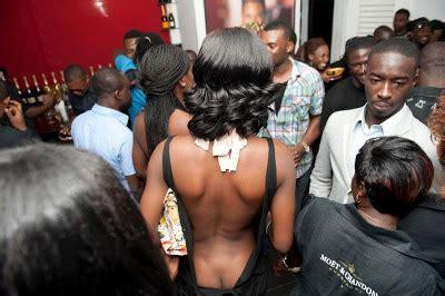 naija gossip girl naija gossip blog photos nigerian girls stupid fashion style
