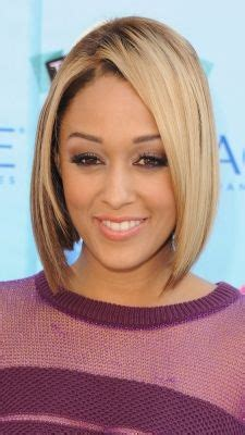 msn best hair styles for 2015 pin by msn lifestyle on gorgeous hairstyles pinterest