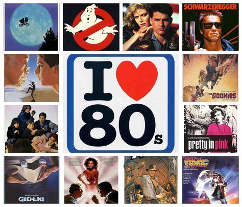 libro la dcada que nos oda al cine de los 80 las 40 pel 237 culas que nos enamoraron de la d 233 cada parte i