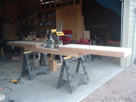 homemade bench saw free tool cabinet plans homemade miter saw table flow
