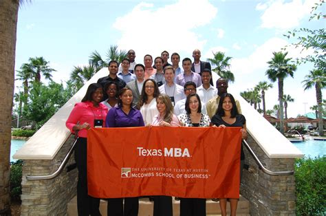 Ut Part Time Mba Dallas by Mccombs Ut Class Of 2016 Calling All Applicants