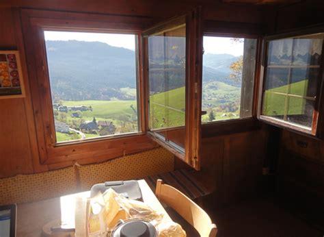 berghütten vermietung schweizer bergh 252 tten alph 252 tten almh 252 tten und maiens 228 ss