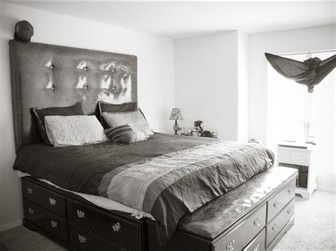 hgtv bedroom makeovers affordable before and after bedroom makeovers hgtv