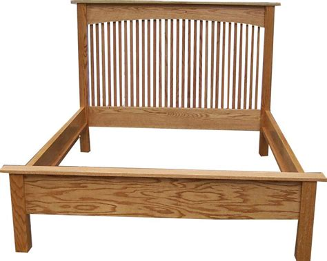 Wooden Canopy Bed Frame Wood Canopy Bed Frame Noel Homes Best Canopy Bed Frame Designs