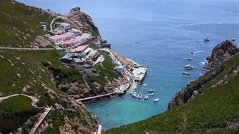 ufficio turismo portogallo peniche www visitportugal