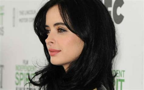 imagenes pelo negro largo tips de maquillaje para chicas con cabello negro