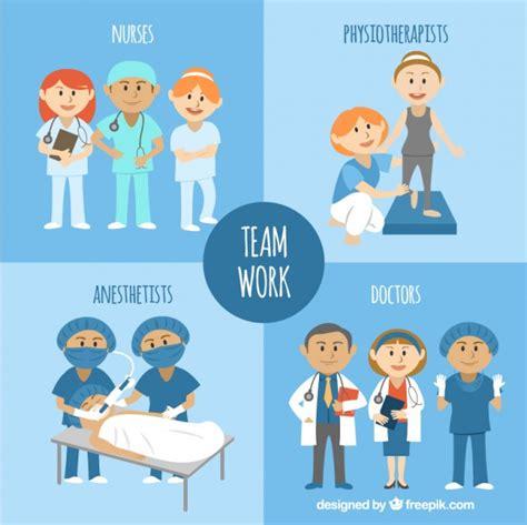 imagenes medicas trabajo enfermera fotos y vectores gratis