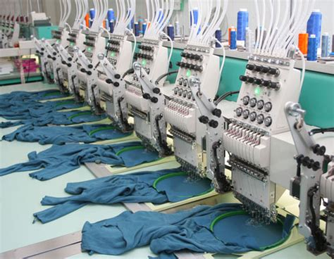 upholstery industry mans ware textiles industry