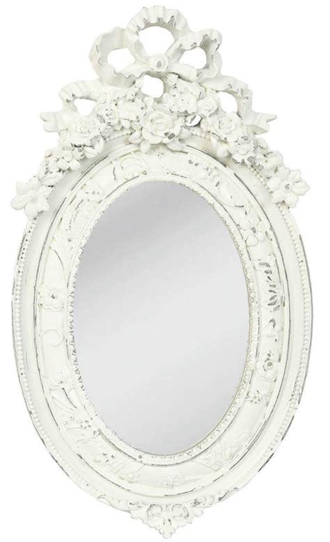 specchio design bagno specchio da bagno di design homehome