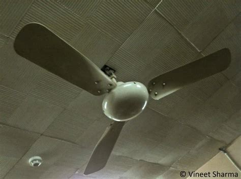 ceiling fan vintage vintage ceiling fan picture of indian coffee house