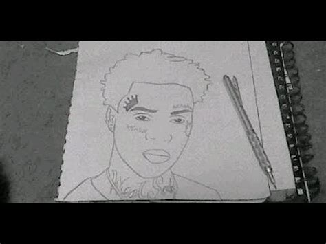youngboy never broke again parents how to draw boonk gang youtube