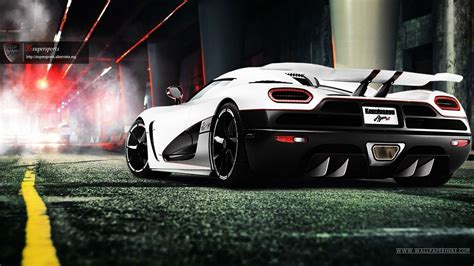 koenigsegg agera r wallpaper koenigsegg agera r wallpaper hd car wallpapers