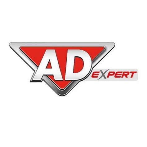 garage ad expert la ciotat home
