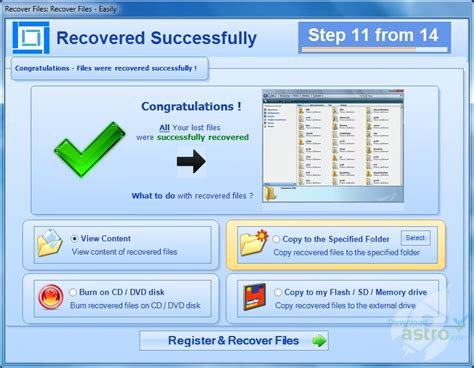 full version recover my files download recover my files full version crack