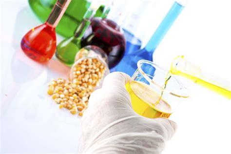 manufacturing chemist