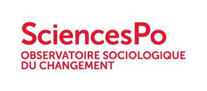 changement si鑒e social sci formalit駸 les partenaires sciences humaines et sociales institut