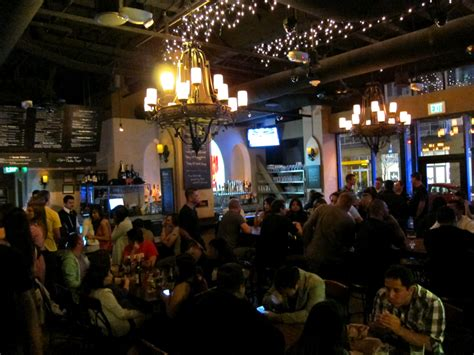 congregation ale house congregation ale house long beach ca bob s beer blog
