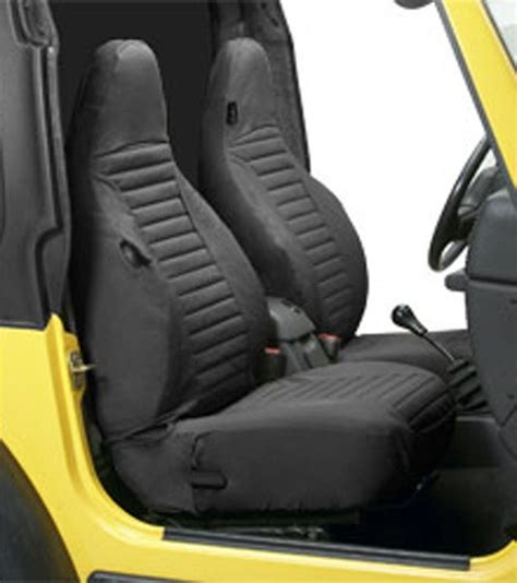 Best Seat Covers For Jeep Wrangler Bestop Seat Covers For Jeep Wrangler 2001 B2922615