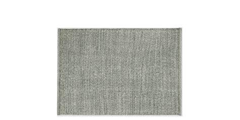 moroso tappeti moroso moroso rugs