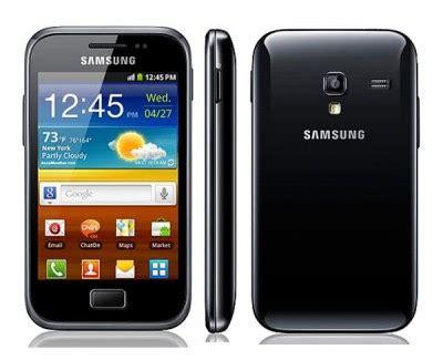 S7harga Handphone Samsung harga samsung s plus terbaru harga 11