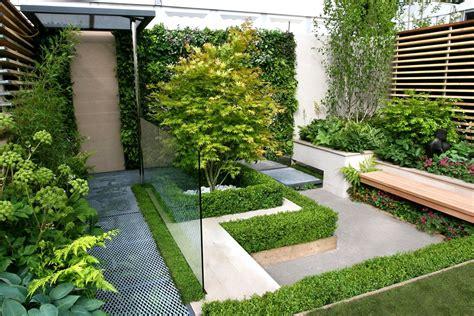 Small Back Garden Design Ideas Gallery The Garden Small Back Garden Ideas