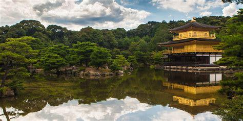 imagenes de kioto japon qu 233 ver en kioto visitas imprescindibles en kioto japonismo