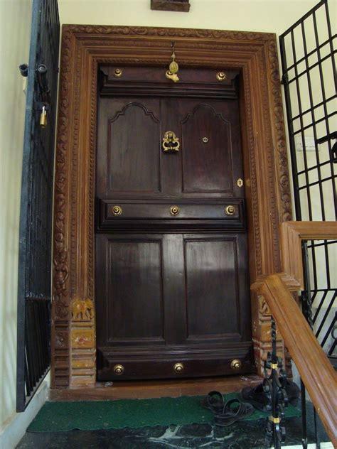 dscjpg  house front door design main